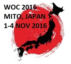 World Othello Championship 2016