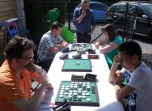 8e Zonhoven Othello Open